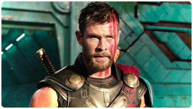 Bộ phim được kỳ vọng sẽ nổi bật nhất trong thế giới phim của Marvel