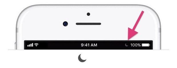 Dùng iPhone đã lâu nhưng bạn có hiểu các biểu tượng này nghĩa là gì không?