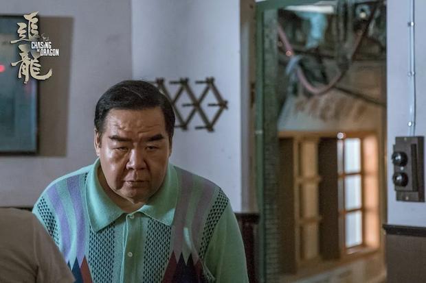 Trịnh Tắc Sỹ.