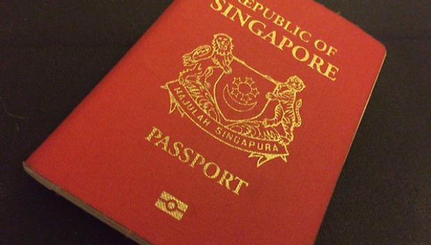 Hộ chiếu Singapore quyền lực nhất thế giới, Việt Nam thì sao?