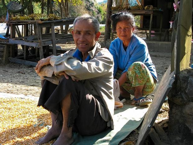 10 điều một traveller chuẩn sẽ không vướng phải khi đến Lào