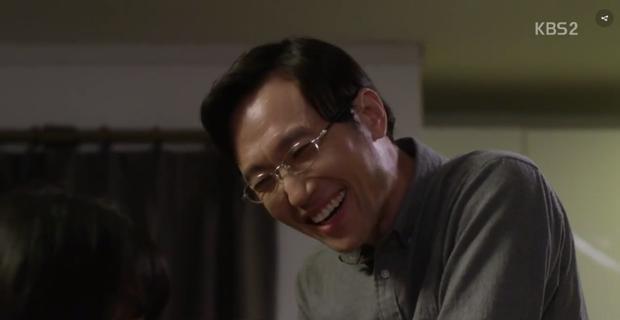 Tên biến thái Choi Hyeon Tae