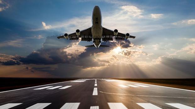 Người dân Mỹ phản đối đường bay gây ô nhiễm tiếng ồn cả nước