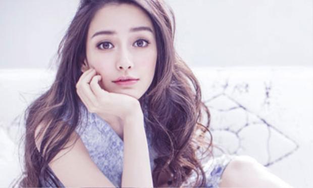 Khán giả mong rằng dự án phim Dục Vọng Chi Thành sẽ là dự án nổi bật nhất của cô trong sự nghiệp diễn xuất