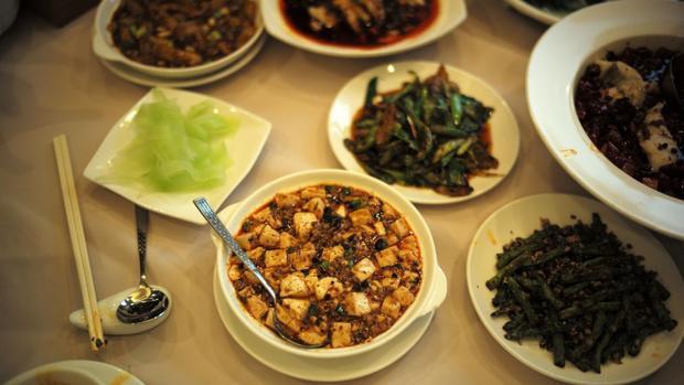 Ẩm thực Tứ Xuyên: 8 món ăn đặc sắc nhất không thể bỏ qua