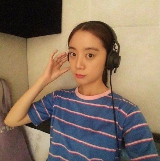 Lim đã tham gia sáng tác và thu âm một ca khúc trong album mới của TWICE.
