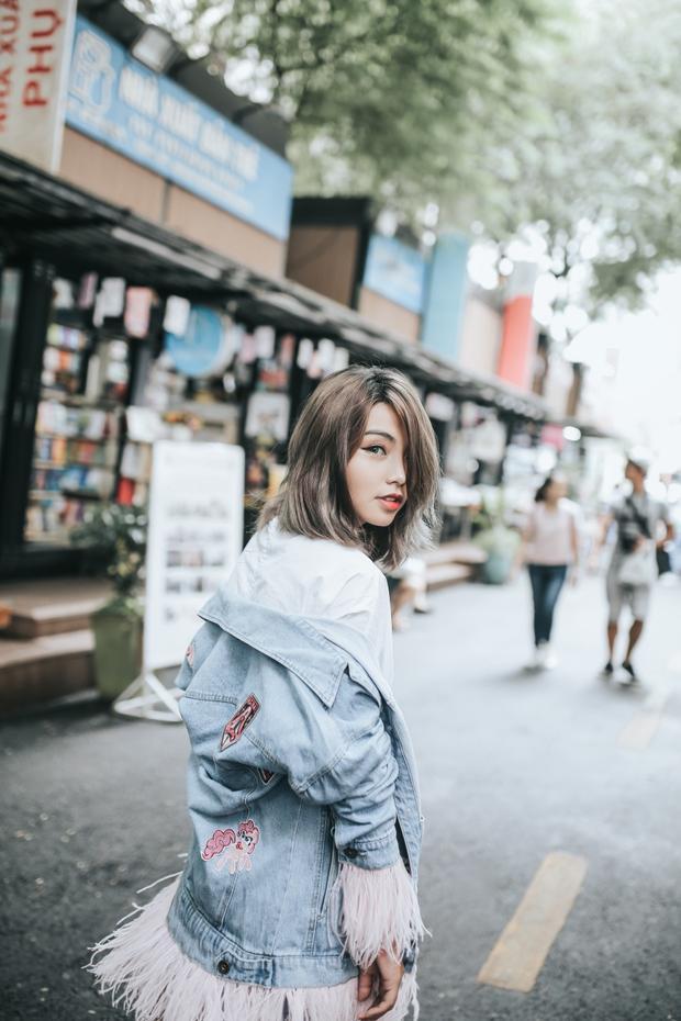 Học trò cựu HLV Noo Phước Thịnh chính thức tung MV ngọt lịm