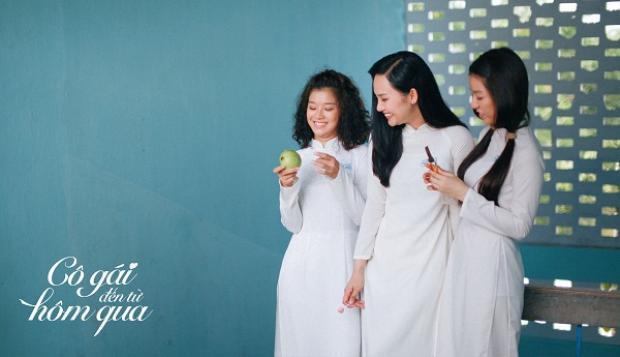 Tác phẩm nào sẽ được xướng danh tại Liên hoan phim Việt Nam lần thứ XX?