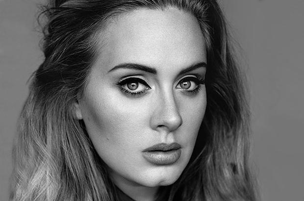 Năm 2016, album thứ 3 trong sự nghiệp đã giúp Adele thu về 21.7 triệu USD với 20 triệu bản được bán trên toàn thế giới. Tạp chí Forbes ước tính, Hoạ mi nước Anh có thu nhập 69,1 triệu USD, tương đương 189.000 USD/ngày.Adele sở hữu hai căn nhà nhỏ ở Kensington, hai căn khác ở Hove và East Sussex. Ngoài ra, nữ ca sĩ cùng chồng còn sở hữu một căn hở Los Angeles, Mỹ.