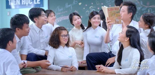 Cùng nhận giải diễn viên được yêu thích nhất, Jun Phạm Hoàng Yến Chibi lại sắp đối đầu phòng vé