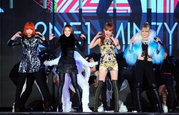 Nghệ sĩ Kpop nào từng cùng lúc nhận nhiều giải thưởng nhất trong lịch sử MAMA?