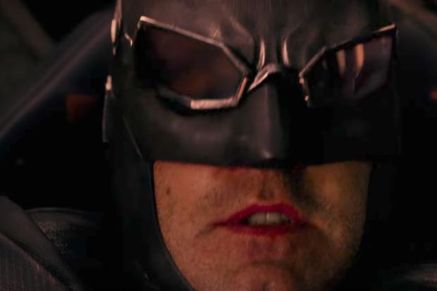 10 câu hỏi quan trọng mà các fan đang đợi Justice League trả lời