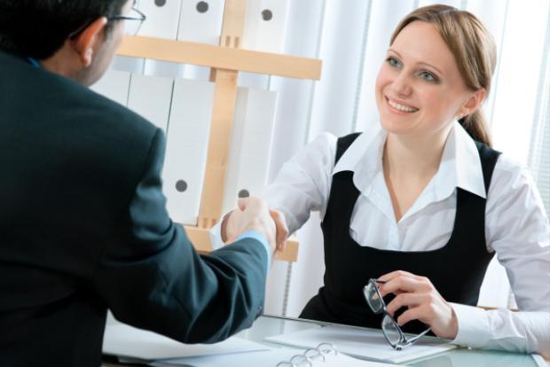 Những người thích đi du lịch dễ ghi điểm với nhà tuyển dụng hơn