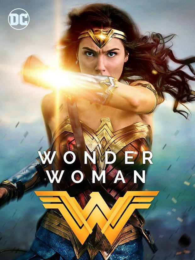 Gal Gadot sẽ không đóng Wonder Woman 2 trừ khi hãng phim ngừng hợp tác với Brett Ratner