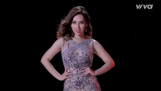 Trương Nguyễn Ngọc Dung (Dung Doll)// Sinh năm 1996. Hiện đang là diễn viên, người mẫu ảnh, kinh doanh tự do.