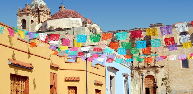 4 địa điểm blogger du lịch khuyên bạn nên đến vào 2018