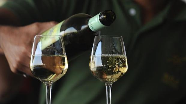 Sula xuất khẩu rượu vang cho khoảng 25 quốc gia trên thế giới.
