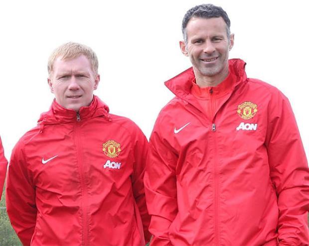 Vào ngày 20/11 tới, PVF sẽ chính thức ký Hợp đồng với danh thủ bóng đá thế giới Ryan Giggs - cựu đội trưởng huyền thoại của Manchester United vào vị trí Giám đốc Bóng đá của Trung tâm. Theo đó, Ryan Giggs có trách nhiệm huấn luyện cầu thủ và đào tạo huấn luyện viên, đồng thời tham gia xây dựng và phát triển PVF trở thành trung tâm đào bóng đá số 1 Việt Nam, sánh ngang với các học viện bóng đá tên tuổi của thế giới. Đồng hành với Ryan Giggs là cựu tiền vệ tài hoa Paul Scholes.