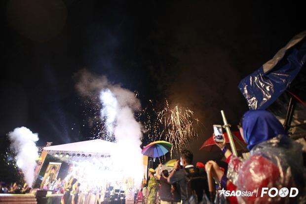 """Lễ hội ánh sáng Deepavali ở Malaysia được diễn ra trong 5 ngày và mỗi ngày mang một ý nghĩa nhân văn sâu sắc thể hiện ước mong về """"niềm vui - ánh sáng - hạnh phúc""""."""