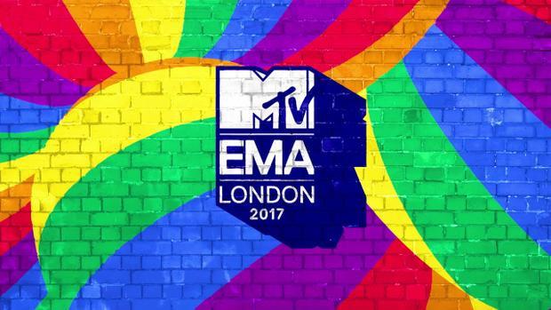 Lễ trao giải MTV EMAs năm nay có thêm 32 hạng mục chia đều cho khắp nơi trên thế giới.