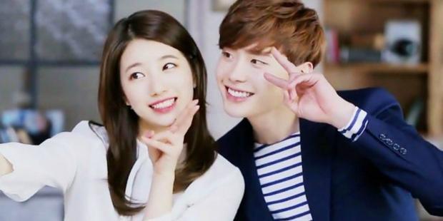 Còn bạn, bạn nghĩ sao về cặp đôi đáng yêu này?