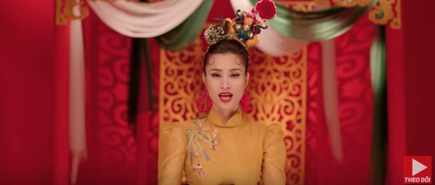 Chuyện giờ mới biết: Sau Lan Ngọc, Đông Nhi cũng là truyền nhân của Cô Ba Sài Gòn