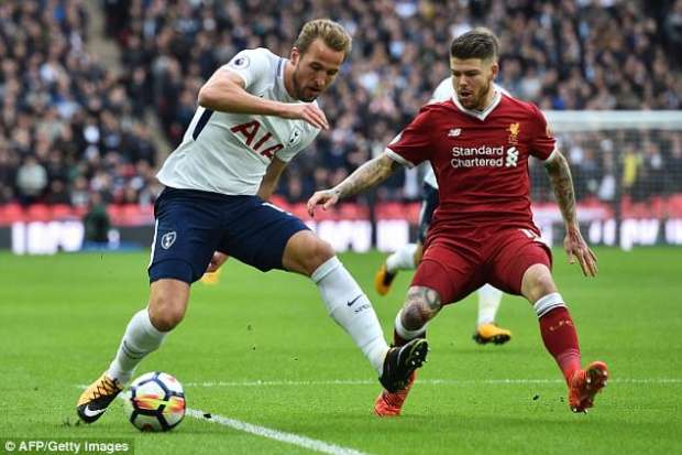 Hane hiện tại đang có phong độ chói sáng với 8 bàn thắng/10 trận ra sân tại Premier League.