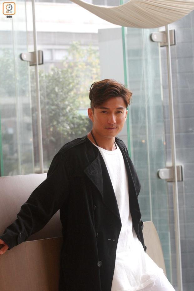 Một vài diễn viên khác cũng góp mặt trong Ông Trùm Giải Nghệ như Sầm Lệ Hương, Dương Minh, Trần Sơn Thông