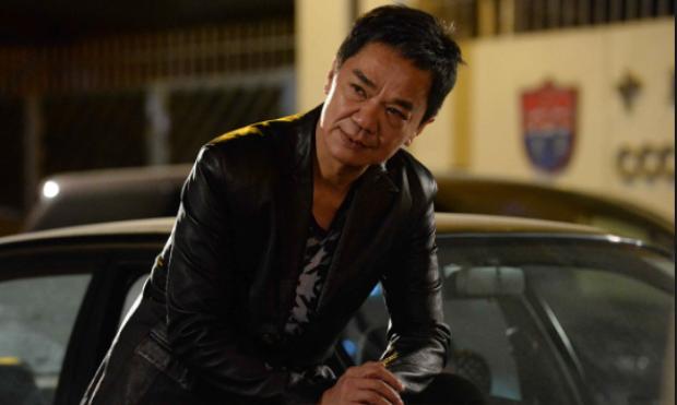 Huỳnh Quang Lượng là cơ hội cho TVB bước thêm bước nữa trên con đường thích nghi và phát triển