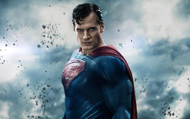Justice League: Đã đến lúc ngừng so sánh để thưởng thức một bộ phim