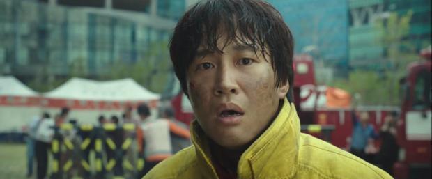 7 phim điện ảnh Hàn gây sốt từ Hàn Quốc đến Việt Nam