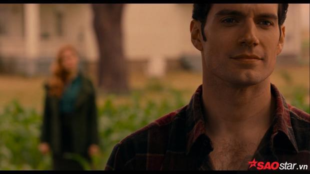 Sau khi rời khỏi ghế đạo diễn phim Justice League, Zack Snyder quyết định không xem phim này
