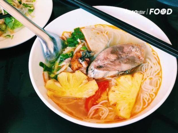Những món không ăn không được về khi ghé thăm Quy Nhơn