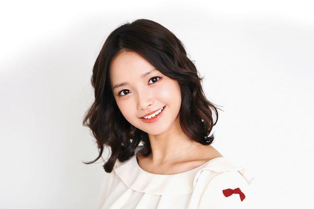 Được biết, Ha Yeon-seo rất có thể sẽ đóng cặp cùng Suho trong tác phẩm lần này. Hiện tại, nhà sản xuất cùng đại diện của nữ diễn viên đang trong quá trình đàm phán, chưa đưa ra quyết định chính thức.