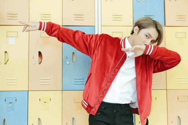"""Sơn Tùng được xem là ca sỹ Việt Nam có nhiều MV """"100 triệu view"""" nhất trên YouTube."""