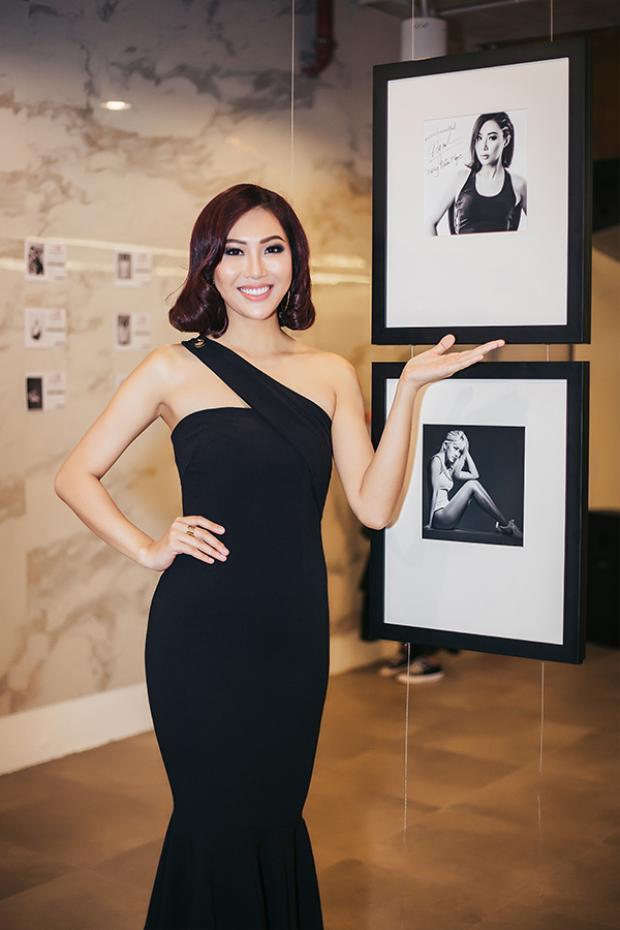 Buồn lòng vì những mỹ nhân Việt tuổi đời trẻ trung mà nhìn như U40 chỉ vì kiểu tóc!