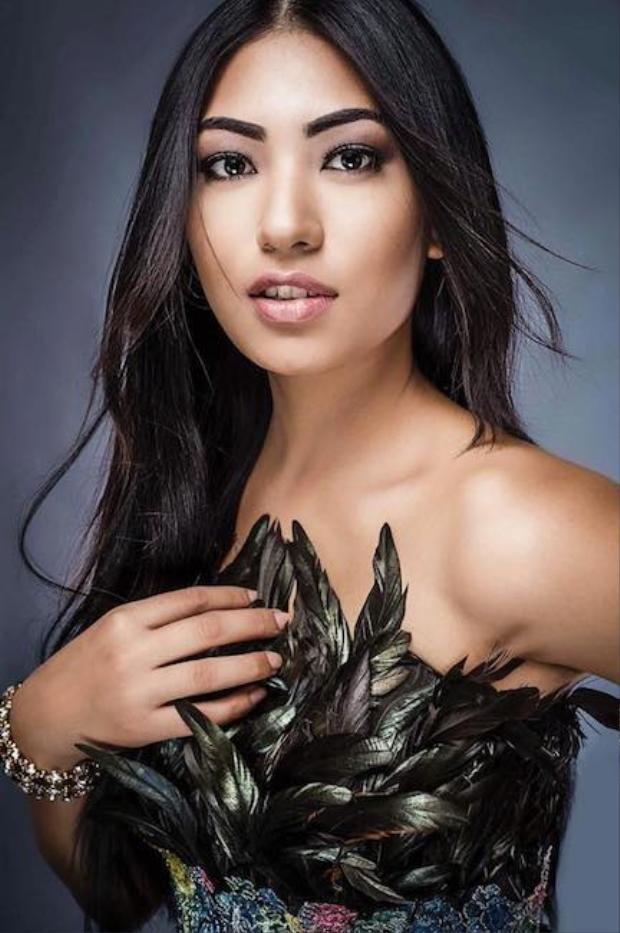 Tại quê nhà người đẹp hiện đang là đại sứ cho quỹ trẻ em Nepal cũng như nhiều tổ chức về quyền lợi phụ nữ ở quốc gia Nam Á này. Ngoài ra năm 2016 Nagma Shrestha xuất sắc giành vị trí Á hậu 3 Hoa hậu Sinh viên Thế giới diễn ra tại Trung Quốc.