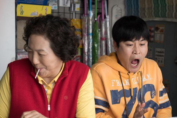 Phim Hàn Ngày không còn Mẹ: Chỉ cái tên cũng biết sẽ lấy đi rất nhiều nước mắt của khán giả