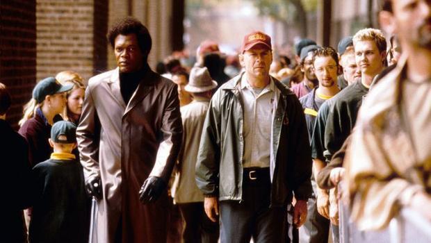 10 bộ phim đạt doanh thu khổng lồ trong dịp Lễ Tạ Ơn