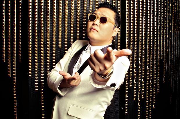 10 gương mặt Kpop khủng nhà YG có lượng album bán chạy nhất 7 năm qua