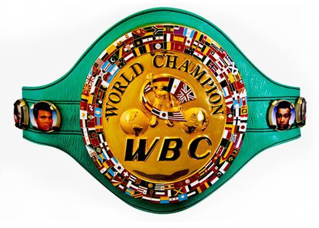 Hạ knock-out đối thủ thần tốc, Trần Văn Thảo giành đai vô địch WBC lịch sử cho boxing Việt Nam