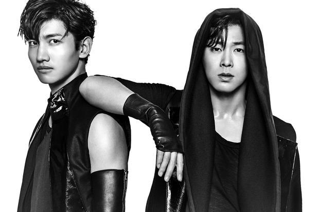 """Sau bao năm, TVXQ vẫn là nhóm nhạc Hàn hàng đầu """"được lòng"""" fan Nhật."""