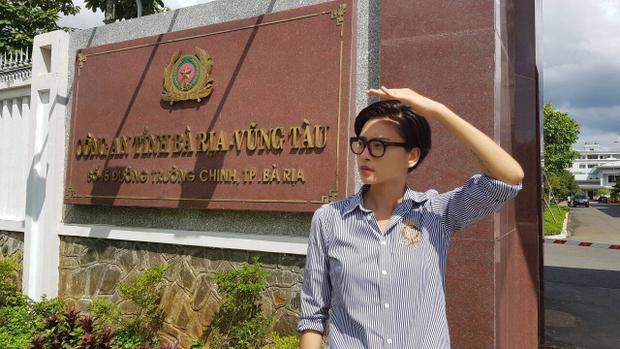 Ngô Thanh Vân chấp nhận lời xin lỗi của kẻ livestream lén, nhưng vụ việc vẫn xử lý theo pháp luật