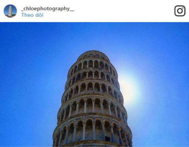 Tháp Romanesque cho chúng ta một cái nhìn sâu sắc hấp dẫn ở các kiến trúc của một tòa nhà 650 năm tuổi…