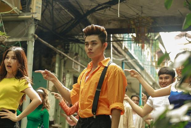 Trước chỉ trích của khán giả: Diễm My 9x từng muốn chết, Jun Phạm thấy kỳ khi không ai chửi mình