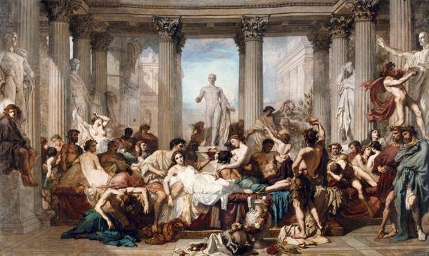Lên kế hoạch chi tiết cho lễ hội của quý tộc là nhiệm vụ của nhà hoạch định.