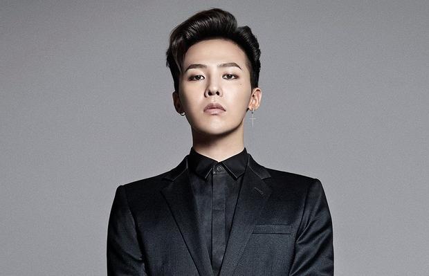 Người hâm mộ vẫn mong đợi cái tên G-Dragon được xướng lên tại MAMA 2017.