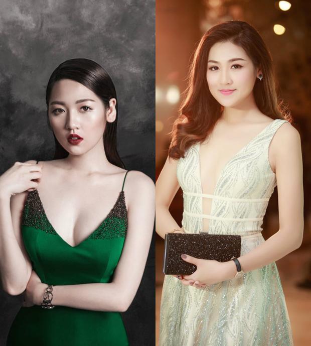 Ngoài ra cô cũng dính nghi án nâng cấp vòng 1. Á hậu Việt Nam 2012 cũng cho biết, sở dĩ mọi người hoài nghi về vòng 1 gợi cảm có thể do trước giờ, người đẹp chỉ diện những chiếc đầm kín cổng, cao tường, ít lựa chọn bộ đồ quyến rũ như trong một số sự kiện và bộ ảnh thời trang gần đây.