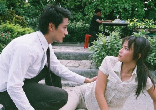Vai diễn cô nàng Namphon trong phim giúp cô trở thành một trong những sao nữ hiếm hoi được khán giả đặc biệt yêu thích ngay từ tác phẩm phim ảnh đầu tiên ra mắt. Cặp đôi diễn viên chính Bee và Pong Nawat cũng được khán giả săn đón nhất màn ảnh Thái Lan lúc bấy giờ.