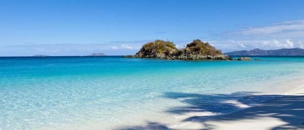 Làn nước trong xanh sẽ là cơ hội để du khách có được những bức ảnh của những sinh vật biển đầy màu sắc.